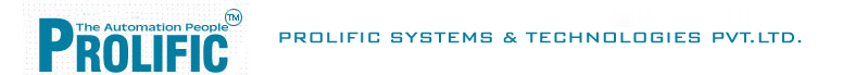 Automation Systems, Embedded Systems, PLCs, DCS, SCADA, Programmable Logic Controllers, RTOS, Mumbai, India